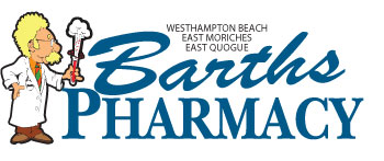 Barth's Pharmacy